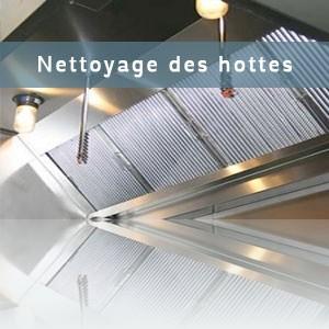 nettoyage dans l nettoyage des hottes nettoyage des hottes maintenant quelques milliers de rfrences - Nettoyage Hotte De Cuisine